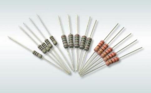滑动变阻器的在电路中的有哪些接法